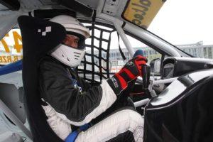 RenaultClio_Nurburgring2012_11