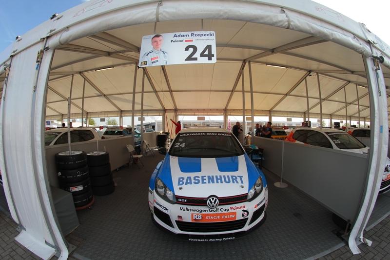 VWGC Oschersleben 2015