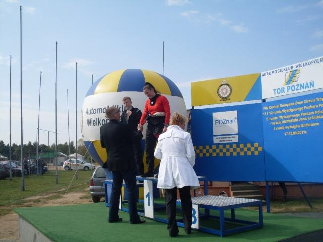 WPP runda (5/6) 2011