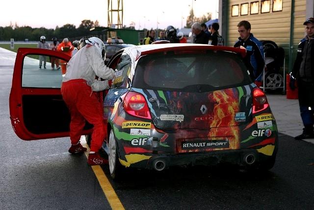 WSMP Brno 2012