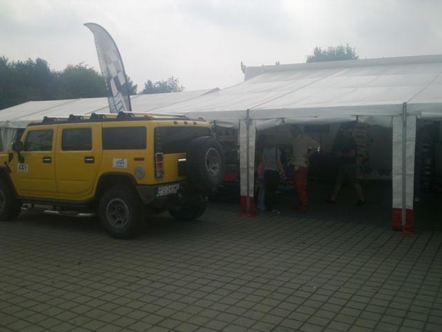 WSMP Poznań (2) 2012