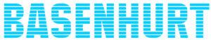 logo basenhurt napis