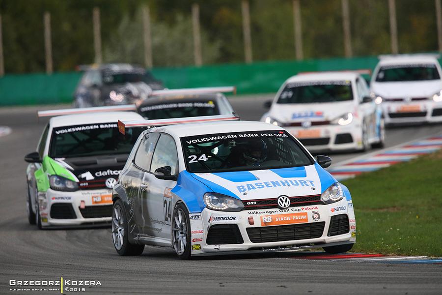 VWGC Brno 2015
