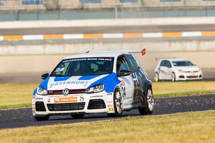 VWGC Lausitzring 2015