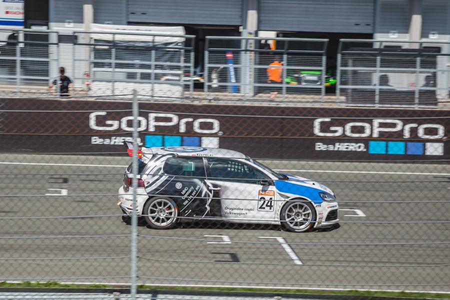 VWGC Sachsenring 2015