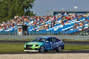 InteriaTeam_Slovakia2016_race1_10
